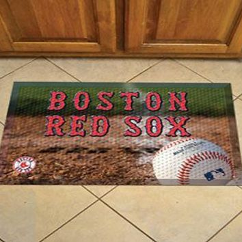 FANM-19010-MLB - Boston Red Sox