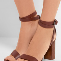 Vince - Farley leather sandals