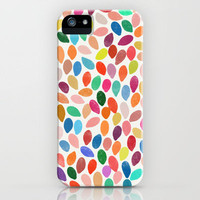 Rain 2 iPhone Case by Garima Dhawan | Society6