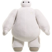 Disney Big Hero Six Baymax Plush