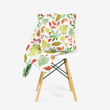 Autumn #society6 #decor #buyart by 83 Oranges™