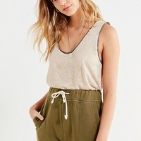 Project Social T Contrast Tank Top | Urban Outfitters