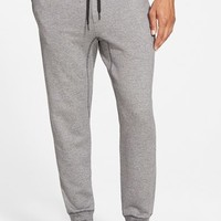Men's Theory 'Moris' French Terry Jogger Pants,