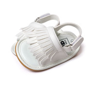 Angel-PU Baby Sandals