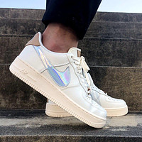 NIKE Air Force 1 High \