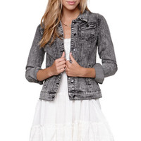 Lira Wild One Jacket at PacSun.com
