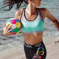 The Player by Victoria's Secret Hot Short - Victoria's Secret Sport - Victoria's Secret