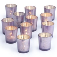Votive Cup Set | Host & Hostess Gifts | Gifts | Z Gallerie
