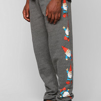 toddland Tumbling Gnome Sweatpant - Urban Outfitters