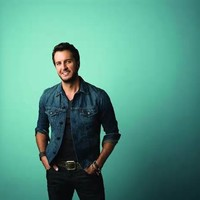 luke bryan 2013 - Yahoo Canada Image Search Results
