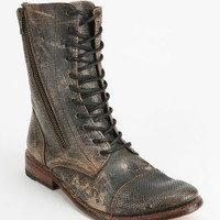 Bed Stu Sabre Lace-Up Boot - Urban Outfitters