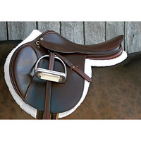 Tad Coffin TC2 RTR Testride | Dover Saddlery