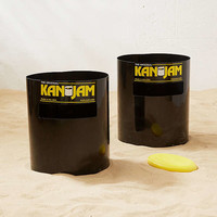 KanJam Ultimate Disc Game | Urban Outfitters