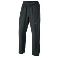 Nike Dri-Fit Lightweight Woven Run Pants - Men's