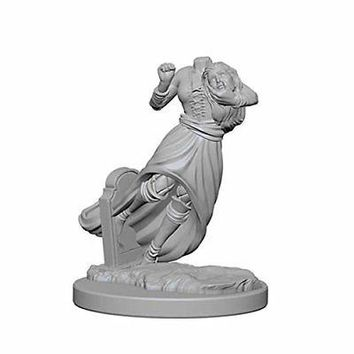 Dungeons & Dragons: Nolzur's Marvelous Unpainted Minis: Ghosts