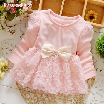 Baby Girl Dress Princess Sofia Dress Baby Girls Party for Toddler Girl Dresses Clothing tutu Kids Clothes
