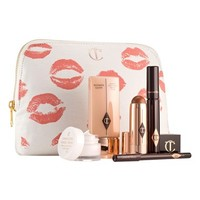 Charlotte Tilbury 'On the Go Essentials' Set (Nordstrom Exclusive) ($213 Value)