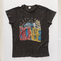 Blondie and Stars Concert T-Shirt