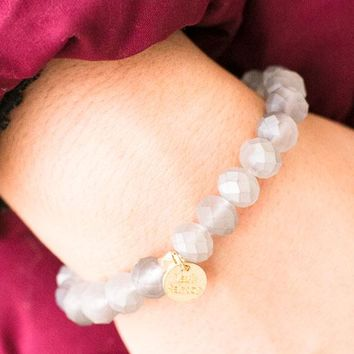 One And Only Stackable Bracelet