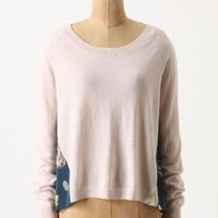 Two Harbors Pullover - Anthropologie.com