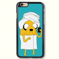 Adventure Time Jake Phone Case For iPhone 7 (4.7 inch) & iPhone 7 Plus (5.5 inch) case, 70589