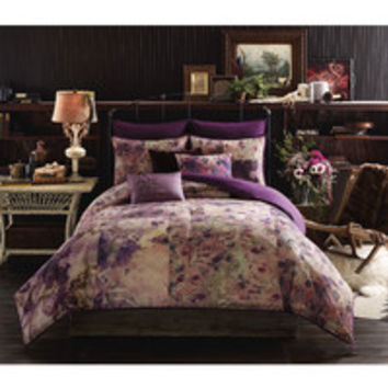 Tracy Porter Maeve Comforter Set & Reviews | Wayfair