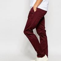G-Star | G-Star Chinos Bronson Slim Fit Micro Stretch at ASOS