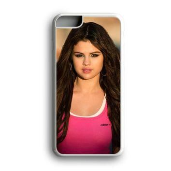 Awesome Black Friday Offer Pink Adidas Selena Gomez iPhone Case | Samsung Case
