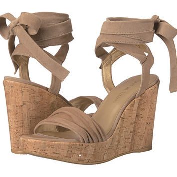 Stuart Weitzman Backagain Mojave Suede - Zappos.com Free Shipping BOTH Ways