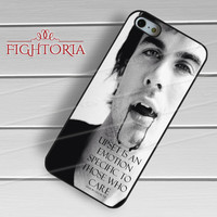 The Vampire Diaries - zFzF for  iPhone 4/4S/5/5S/5C/6/6+s,Samsung S3/S4/S5/S6 Regular/S6 Edge,Samsung Note 3/4