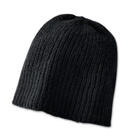 Bison Knit Cap