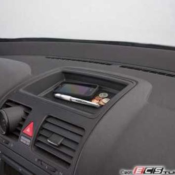 MK5 Dash Shelf Kit