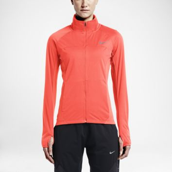 Nike Shield 2.0 Women's Running Jacket