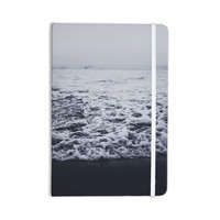 "Leah Flores ""Out to Sea"" Everything Notebook - Outlet Item"