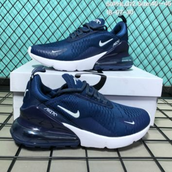 ... KUYOU N131 Nike 2018 Wmns Air Max 270 Flyknit Crystal Particle C uk  cheap sale 2d11b ... c4722b7a4c