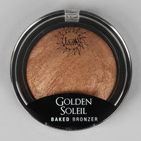 J.Cats Baked Bronzer