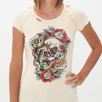 Affliction Inked Matt Kerley T-Shirt