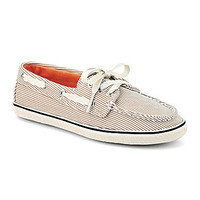 Sperry Top-Sider Cruiser Boat Sneakers | Dillards.com
