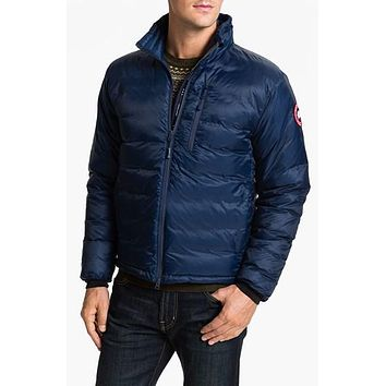Men's Canada Goose 'Lodge'