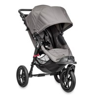 Baby Jogger® City Elite® Single Stroller in Grey
