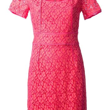 Marc By Marc Jacobs 'Luna' lace dress