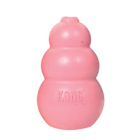 KONG® Puppy Toy - Durable   Toys   PetSmart
