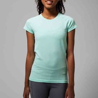 fly tech short sleeve tee | ivivva