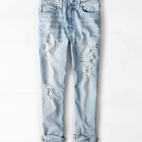 AEO 's Wear America Vintage Jean (Light Wash)
