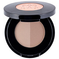 Brows Anastasia Beverly Hills Brow Powder Duo Taupe Ulta.com - Cosmetics, Fragrance, Salon and Beauty Gifts