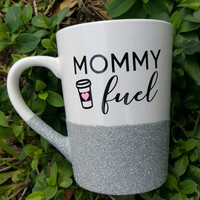 Mommy Fuel