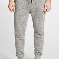 Men's ELEVENPARIS 'Billy' Drawstring Jogger Pants
