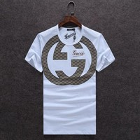 VONEA7H Cheap Gucci T shirts for men Gucci T Shirt 208978 19 GT208978