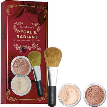 BareMinerals Regal & Radiant Ulta.com - Cosmetics, Fragrance, Salon and Beauty Gifts