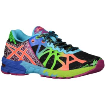 ASICS® GEL-Noosa Tri 9 - Women's at Lady Foot Locker